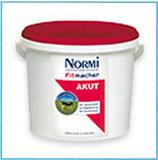 Normi Akut (3kg)