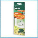 Fensterfliegenfalle Silva (8 Stück)