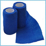 eimü Klauen-Sprint Bandage Extra (12 Stück)