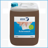eimü Euterwasch (5 kg, 25 kg)