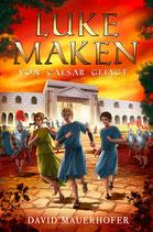Luke Maken (Taschenbuch)