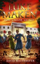 Luke Maken (Hardcover)