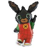Palloncino minimylar  Bing Bunny