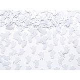 Confetti Fantasmini di Plastica 15gr