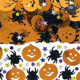Confetti Halloween 14gr