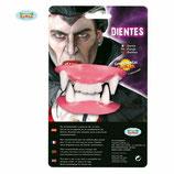 Denti Conte Dracula