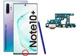 Cambiar / Reparar Puerto de Carga Samsung Galaxy NOTE 10 Plus SM-N975F