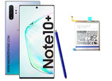 Cambiar / Sustitucion Bateria Samsung Galaxy NOTE 10 Plus SM-N975F
