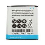 Bateria  3.7v Samsung galaxy S4 I9505 / i9506
