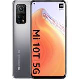 Cambiar / Reemplazar Batería Xiaomi Mi 10T 5G ( Mi10T )