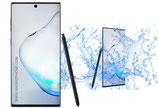 Reparación / Recuperación  Samsung Galaxy Note 10 SM-N970F Mojado