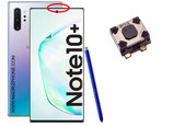 Cambiar / Reparar Altavoz Auricular Samsung Galaxy NOTE 10 Plus SM-N975F