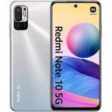 Reparar Xiaomi Redmi Note 10 5G