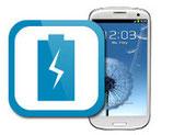 Reparar / Cambiar Conector de Carga Samsung Galaxy S4 GT-i9505 / i9506