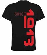 T-Shirt 1913 a