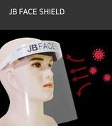 JB Gesichtschutz *Anti Virus * Type A oder B