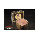 Bluefin Tuna Belly in Olive Öl 125 g