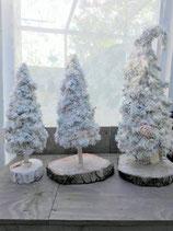 UNIEKE Kerstboompjes