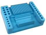 R4015 - PCR Workstation / Cooling PCR Rack - one rack