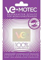 Mo Tec Handy Chip gegen Strahlung