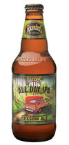 S.S. Founders All Day Ipa