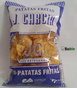 -Bolsa de Patatas Fritas-
