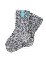 SOXS baby sokken - jongen - anti slip