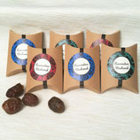Dates Packets
