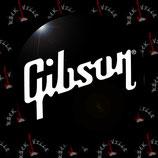 Значок Gibson