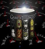 Кружка Game Of Thrones 3