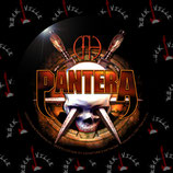 Значок Pantera 2
