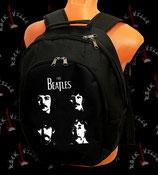Рюкзак Beatles 1