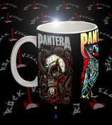 Кружка Pantera 3