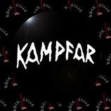 Значок Kampfar