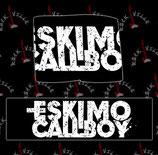 Напульсник Eskimo Callboy