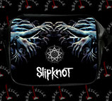 Сумка Slipknot 2
