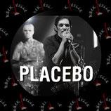 Значок Placebo 2
