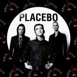 Значок Placebo 1