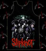 Майка Slipknot 1