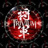Значок Trivium 2