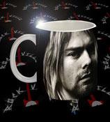 Кружка Nirvana 2