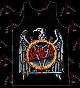 Майка Slayer 1