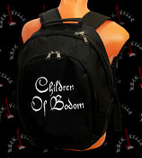 Рюкзак Children Of Bodom