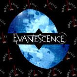 Значок Evanescence 1