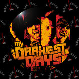 Значок My Darkest Days 2