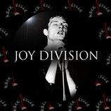 Значок Joy Division 1