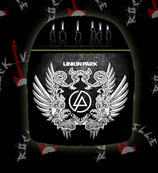 Рюкзак Linkin Park 3