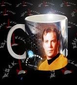 Кружка Star Trek 1