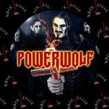 Значок Powerwolf 3
