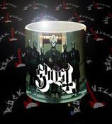 Кружка Ghost